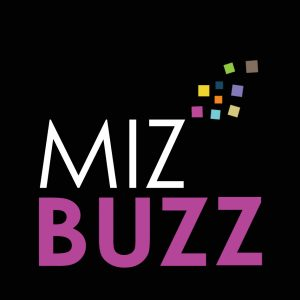 MizBuzz
