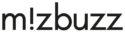 MizBuzz Logo